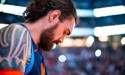 Steven Adams won't play for Tall Blacks at World Cup (1)