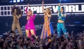 The Spice Girls have just finished their UK tour. (Photo / Getty)