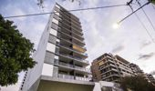 Oliver Peterson: Fresh blow for damaged Sydney apartment residents