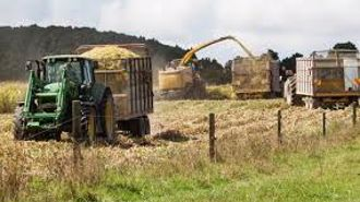Government launches new legislation to ease $63b of farm debt