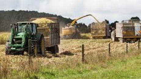 Damien O'Connor: New Zealand's farm debt close to $63 billion