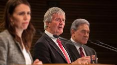 Barry Soper: NZ First still pulls the strings on farming