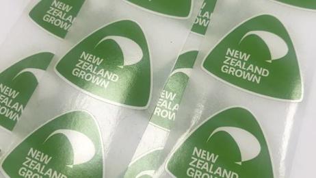 Ryan Jennings: 'New Zealand Made' label celebrates record year