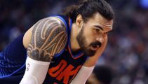 Mike Hosking: Why the angst over Steven Adams - he owes us nothing