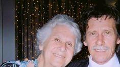 Barbara Semb: Mum who's son was killed by drug driver decries cannabis legalisation