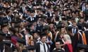 New Zealand universities move up in world rankings