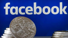 Facebook unveils plans for digital currency Libra