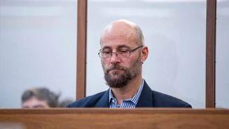 Wellington teacher jailed for filming 90 women in the bathroom