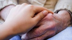 Courtney Hempton: 'Strict and cautious' euthanasia laws rolled out in Victoria