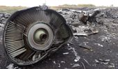 Catherine Field: Four suspects to face murder charges over MH17