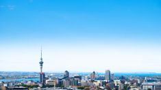 Ian Yeoman: Auckland at risk of 'over-tourism'