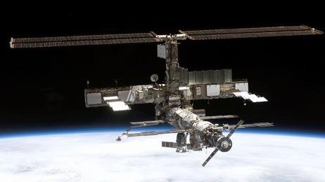 Dan Goldin: Former administrator of NASA speaks to Mike Hosking