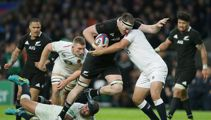 World Rugby discontinues plans for Nations Championship concept