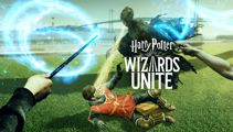 Harry Potter version of Pokemon Go to launch today
