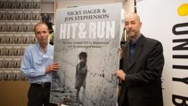 Barry Soper: Hit and Run? Nicky Hager's book was more Hit and Miss