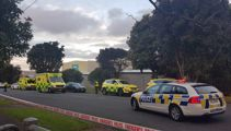 Man charged with attempted murder after Māngere death