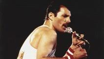 Unheard song from Queen frontman Freddie Mercury released