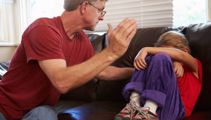 Dr Anna Martin: What's the best method when disciplining naughty children?