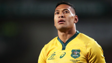 Kate Hawkesby: Israel Folau preying on the vulnerable with GoFundMe money grab