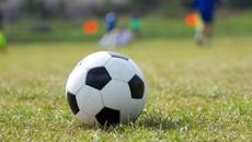Steven Upfold: Anti-social behaviour blamed for decline in football referees