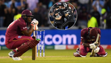 Kyle Mills: Former Black Cap on how we are faring at the World Cup