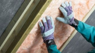 Kate Hawkesby: Landlords likely sweating as insulation deadline nears