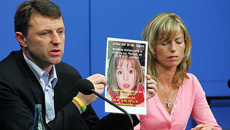 Madeleine McCann breakthrough: Cops 'closing in on new prime suspect'