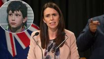 PM on Jon Venables' possible relocation to NZ: 'Don't bother applying'