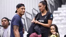 Mike Hutchinson: ANZ warned to stay out of Folau debate