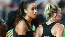 Aussie netball great backtracks on 'mesmerising' Maria Folau