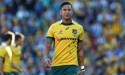 Israel Folau posts new message as Christian lobby calls on Australian PM