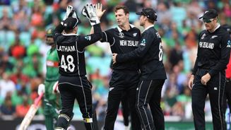 Cricket World Cup: Time to change up the squad?