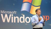Bill Gates reveals $600 billion 'mistake'