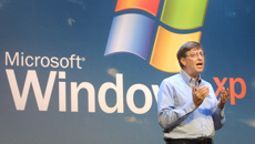 $600b 'mistake': Microsoft founder Bill Gates says losing to Android was his biggest failure