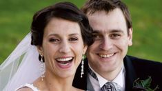 Matt Vickers: Lecretia Seales' widow pleased with support for End of Life Choice bill