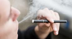 San Francisco first US city to ban e-cigarettes