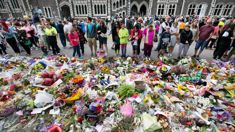 Public invited to submit on inquiry into Christchurch terror attacks