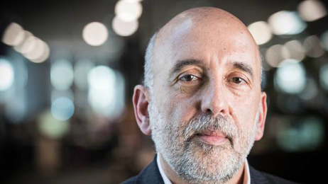 Greg Cain: Outgoing Treasury boss Gabriel Makhlouf apologises for Budget bungle