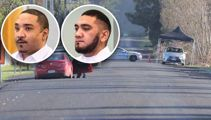 Duo with links to Comanchero gang guilty over killing of Auckland man