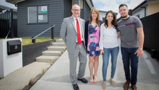Leonie Freeman: Has Phil Twyford been unfairly treated over Kiwibuild saga?