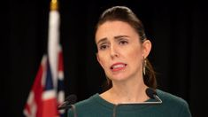 Jack Tame: Winners and losers from Cabinet reshuffle