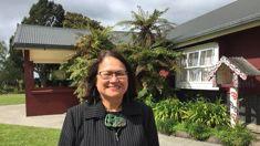 Lady Tureiti Moxon: Waitangi Tribunal says Crown has breached Treaty by failing to close health gap