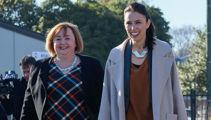 Mike Hosking: Megan Woods can't save Kiwibuild