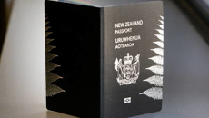 New Zealand passport slips in 'most powerful' world rankings