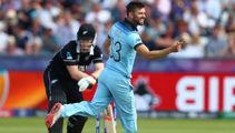 England thrash Black Caps to threaten World Cup chances
