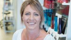 Otago mother dies after delay in patient transfer