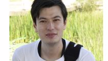 Australian student missing in North Korea released from detainment