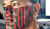 'Notorious' gang member Puk Kireka: Everyone needs a second chance
