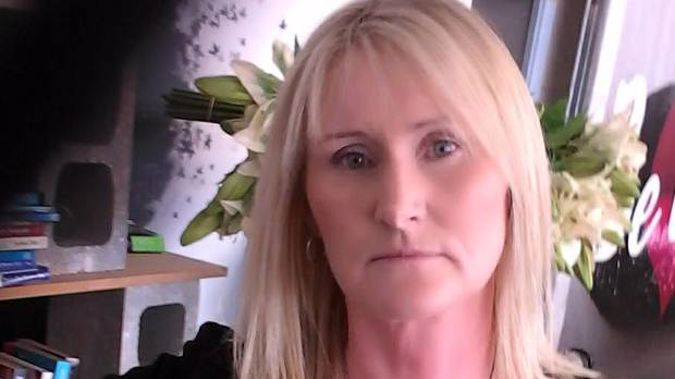 Gail Maney's case is bigger and more extraordinary than Teina Pora's, says the private investigator who helped overturn Pora's convictions for rape and murder. (Photo / File)