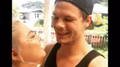 No arrests a year after Hamilton man show dead while protecting girlfriend